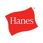 Hanes@2x.png