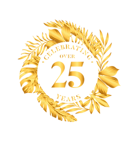 25YearSeal_V2-02.png