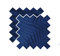 BlueIcons_Pattern-07.png