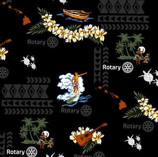 rotary-new-black.jpg