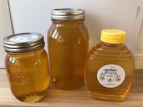 Honey options_edited.jpg
