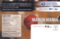 317988 Capital Region March Mania 2020 P