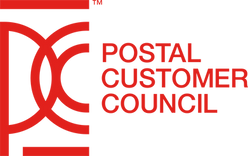 PCC_Logo_H-Lockup_TM_Red.png