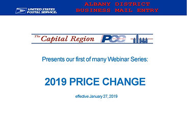 2019 Price Change_Page_01.jpg