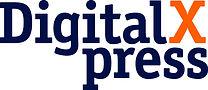 new digital express.jpg