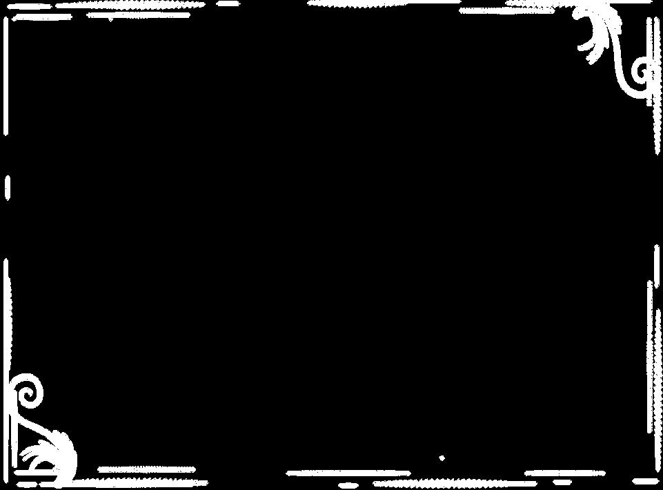 Web Background Frame.png