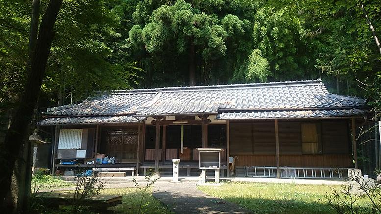 yoichido2.jpg