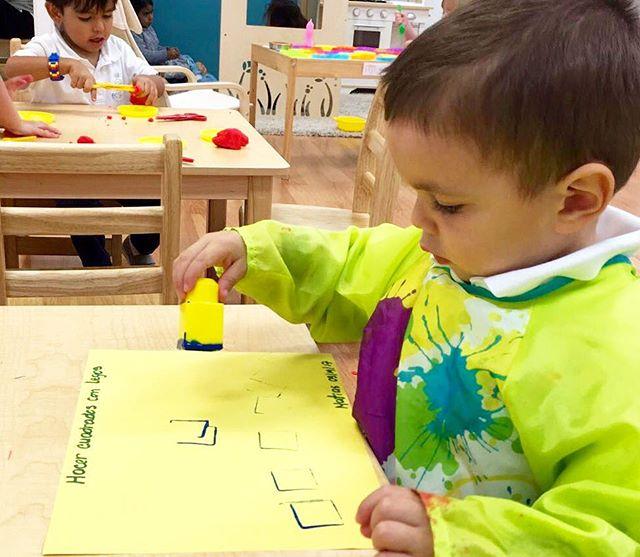 I Am EcoKids ~ #arts #learning #create #funart #express #learn #education #fun #braindevelopment #ec