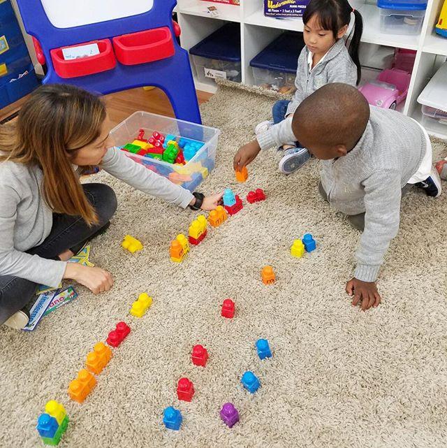 I Am EcoKids ~ #math #learning #cognitive #skills #education #fun #braindevelopment #ecokids #iameco