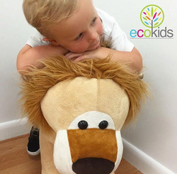 I Am EcoKids ~ _ecokidspreschools #tbt #kids (954)344.4220 ~ 10387-10391 Royal Palm Blvd. Coral Spri