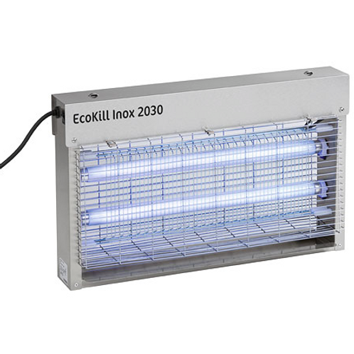 Tue mouche Ecokill Inox 2030
