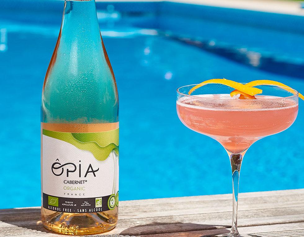 opia-organic-mocktails-cocktails-au-caba