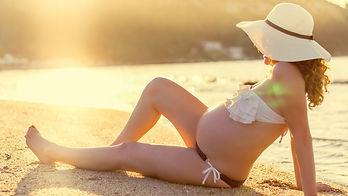 enceinte-et-soleil.jpg