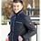 Thumbnail: Veste d'hiver Homme FRANKLIN