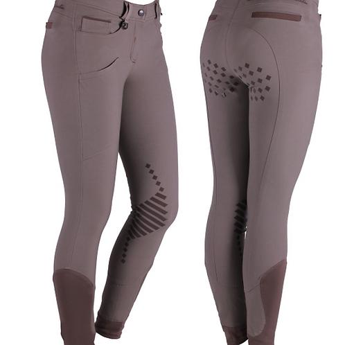 Pantalon CHENEY -QHP