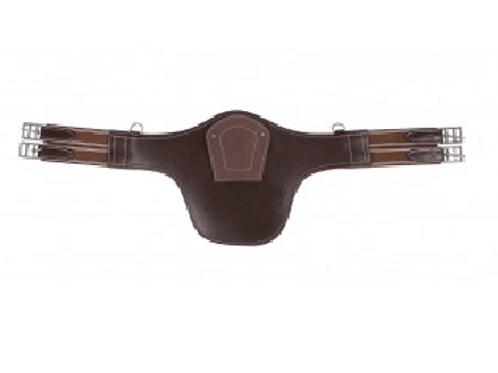 Sangle Bavette QHP Belly Guard