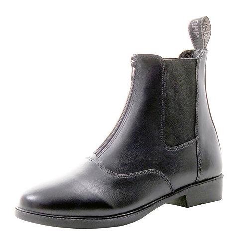 Boots Manilla QHP
