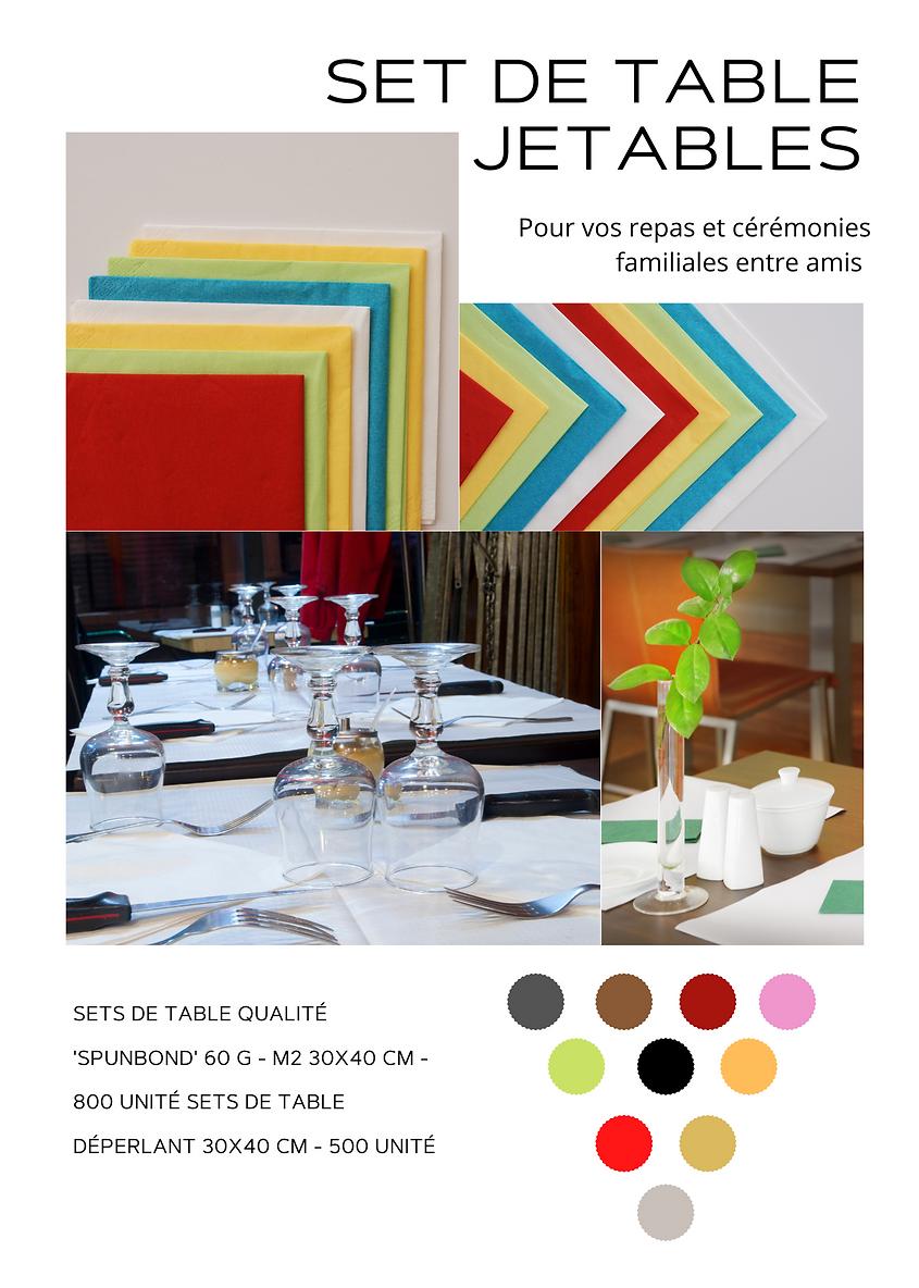 SET DE TABLE.png