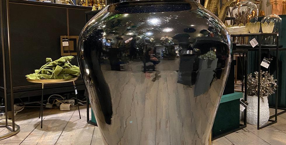Pot Grand modèle