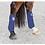 Thumbnail: Bandes de polo Covalliero 2016