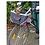 Thumbnail: Sac à vélo AXION