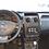 Thumbnail: Dacia duster prestige dci 110