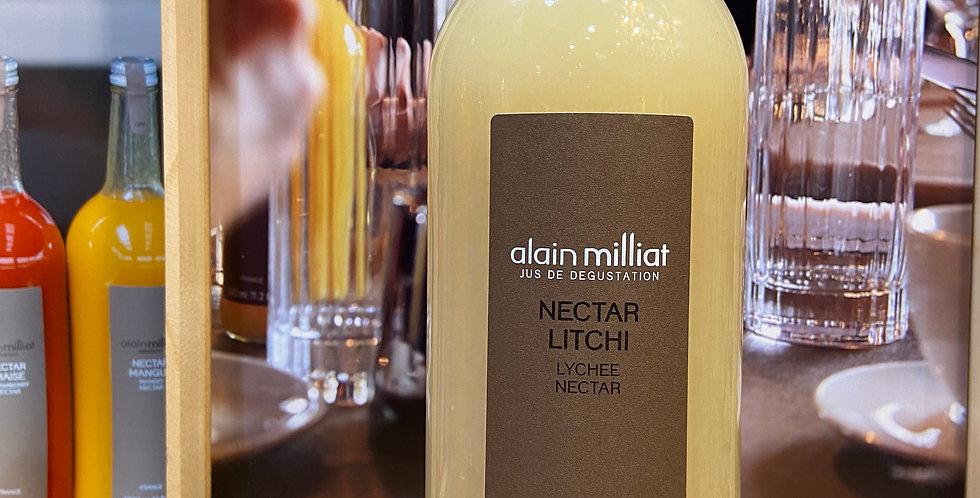 Nectar de Litchi