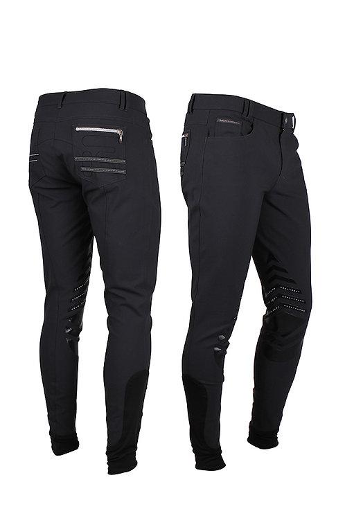 Pantalon Homme DAVE QHP