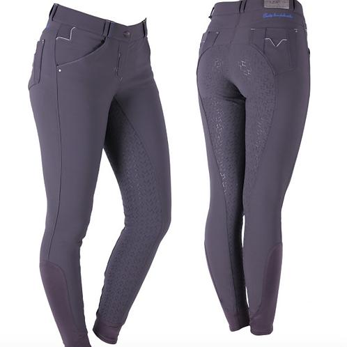 Pantalon Anna - Grip - QHP