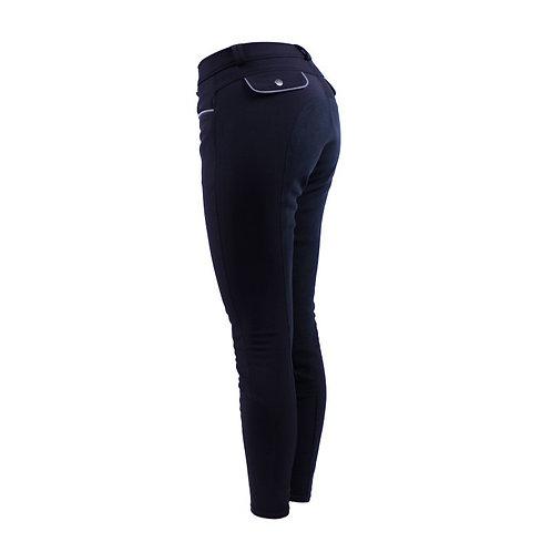 Pantalon QHP Softshell