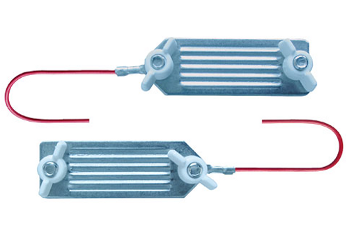 Connecteur inter ruban