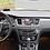 Thumbnail: Peugeot 508 sw 2.0 bluehdi 180 eat6 feline