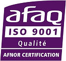 Logo-certification-AFAQ-ISO-9001.jpg