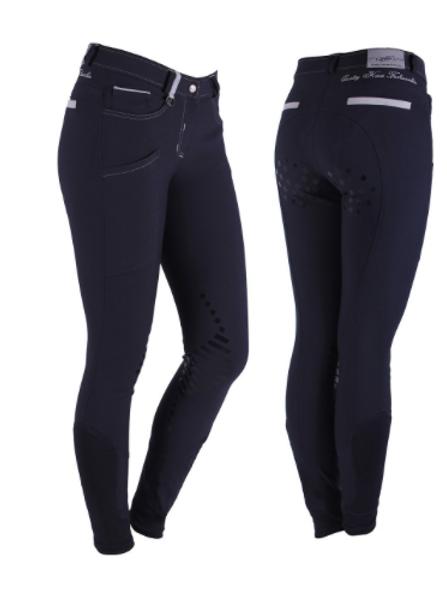 Pantalon - QHP- Chatenay