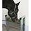 Thumbnail: Horse Graze distributeur automatique de foin