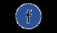 logo-facebook_edited.png