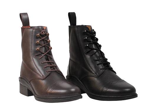 Boots Valencia QHP