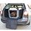 Thumbnail: Box de transport Journey