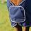 Thumbnail: Chemise polaire avec ornements