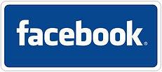 facebook-cadre.jpg
