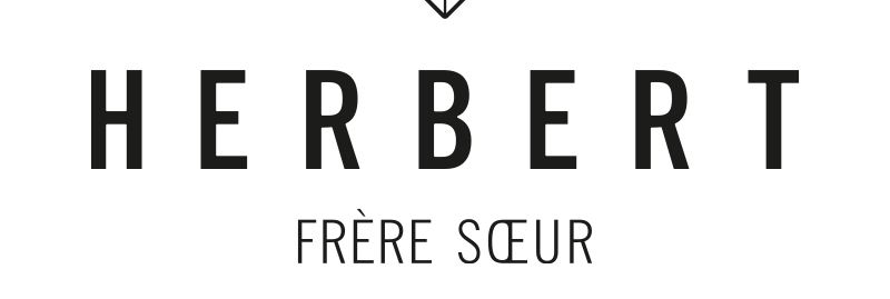 HERBERT-Preloader-2.png