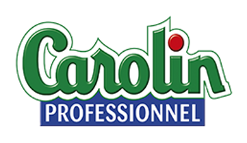 logo-CAROLIN-bolton.png