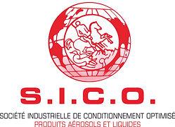 SICO_LOGO.jpg