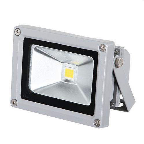 Projecteur d'écurie à LED