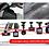 Thumbnail: Enregistreur vidéo mobile Beeper Horse