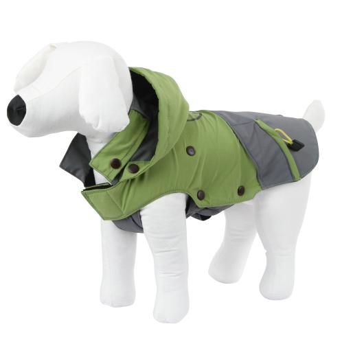 Manteau pour chiens VANCOUVER