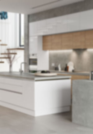 modern-contemporary-zola-white-gloss-tav