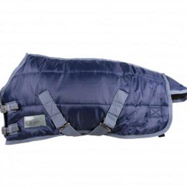 Falabella couverture d'écurie Nylon 200g