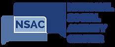NSAC-Logo-3.png