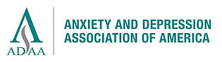 Anxiety and Depression Association of Am